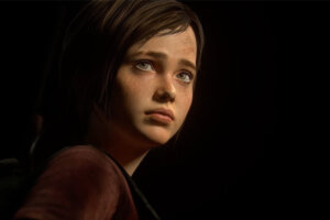 HBO's Adaptation of 'The Last of Us' to Begin Filming in Alberta This July