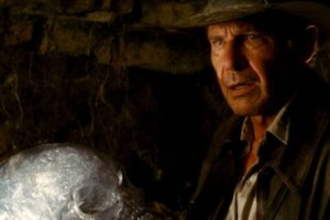 Indiana Jones 5 Just Scooped Up Another James Bond Addition After Phoebe-Waller Bridge