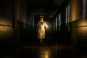 Indie Horror Month 2021: 13 Great Indie Films Currently Streaming on Shudder – Daily Dead