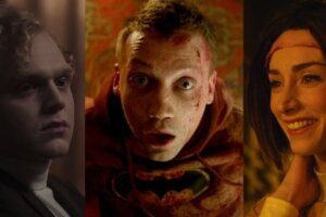 Indie Horror Month 2021: 5 Killer Indie Movies Worth Streaming on ARROW – Daily Dead