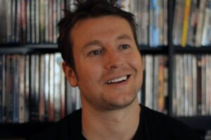 [Indie Horror Month 2021] IHM: Revisited – Leigh Whannell on Life Post-SAW, DEAD SILENCE, and the Importance of Great Stories (Part Two) – Daily Dead