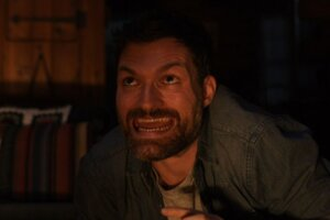Indie Horror Month 2021 Interview: Josh Ruben on the Challenges of 2020, the Perfect Timing of SCARE ME and WEREWOLVES WITHIN [Part Two] – Daily Dead