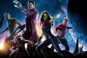 James Gunn Has Reacted To Viral Story About Steven Spielberg Loving Guardians Of The Galaxy