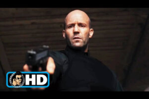 JoBlo: BEST UPCOMING ACTION MOVIES OF 2021 HD
