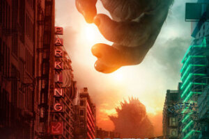JoBlo: GODZILLA VS KONG | All Clips + Trailers (2021)