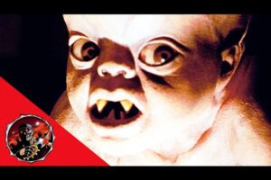 JoBlo: IT'S ALIVE (1974) – Best Horror Movie You Never Saw