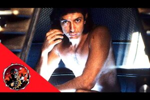 JoBlo: THE FLY (1986) Jeff Goldblum – Deconstructing