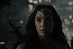 Justice League's Gal Gadot Issues Statement About Latest Accusations Against Joss Whedon