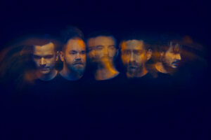 Karnivool reschedule The Regeneration Tour to April/May 2022