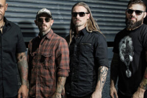 """Light the Torch Announce New Torch Lighting, Premiere """"Wilting In the Light"""" 