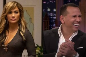 Looks Like A-Rod Posted A Cryptic Message Just Before He And Jennifer Lopez Broke Up
