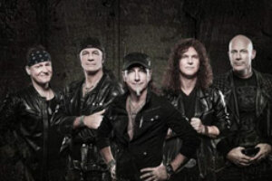 Metal Underground – Accept To Embark On European Tour With Phil Campbell & The Bastard Sons And Flotsam And Jetsam