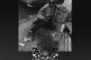 "Metal Underground – Xasthur To Release New Album ""Victims Of The Times"" In July; Posts Music Video For Title Track Online"