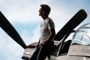 Mission: Impossible 7, Top Gun: Maverick And More Have Been Delayed In Paramount Shakeup