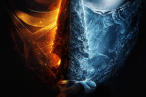 'Mortal Kombat' Movie Launches Overseas With $11 Million Ahead of U.S. Release Next Week