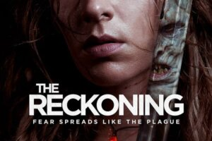 Neil Marshall's THE RECKONING Coming to Shudder on May 13th – Daily Dead