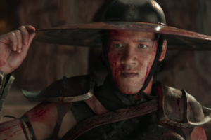 """New 'Mortal Kombat' Featurette Promises """"Sickeningly Violent"""" Fatalities and Includes New Footage [Video]"""