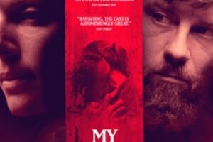 Patrick Fugit is On the Hunt for Blood in 'My Heart Can't Beat Unless You Tell It To' [Trailer]