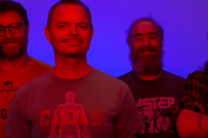 GHASTLY, RED FANG Among Gimme Metal's Top Tracks of the Week