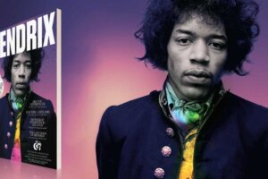 Revealed: the greatest Jimi Hendrix song of all time