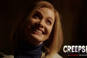 Review 'Creepshow' Season 2 Episode 4: Pipe Screams/Within the Walls of Madness – iHorror