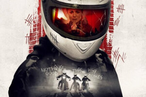 Review: FOR THE SAKE OF VICIOUS, Action Horror, With Clear Goals in Mind
