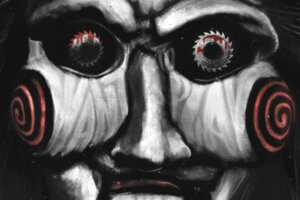 SAW Unrated Heading to 4K Ultra HD on May 11th – Daily Dead