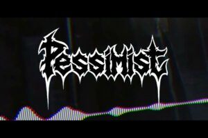 'Season Of Mists : PESSIMIST – Discography Reissue Trailer (2021)'