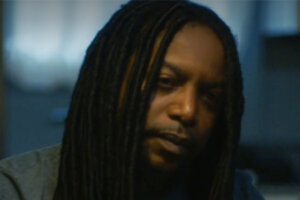 SEVENDUST's Lajon Witherspoon Cameos In New Film Manipulated
