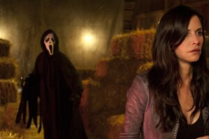 Sick is the New Sane: Why SCREAM 4 Still Rules 10 Years Later – Daily Dead