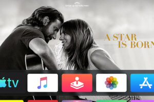 "'Slash Film: Apple Faces Lawsuit for Misleading Consumers on Movie and TV Show ""Purchases""'"