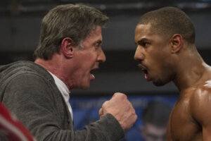 'Slash Film: 'Creed III' Won't Bring Back Sylvester Stallone as Rocky Balboa'