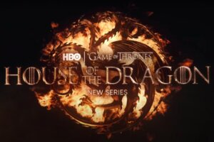 'Slash Film: 'Game of Thrones' Prequel 'House of the Dragon' Adds Fabien Frankel as a Member of the Kingsguard'