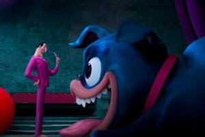 'Slash Film: 'Hotel Transylvania' Short Film Lands Online; Final Theatrical Sequel Coming Out Sooner Than Expected'