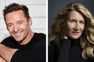 'Slash Film: Hugh Jackman and Laura Dern Will Star in 'The Son' from 'The Father' Director Florian Zeller'