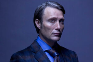 'Slash Film: 'Indiana Jones 5' Cast Adds 'Hannibal' and 'Another Round' Star Mads Mikkelsen'