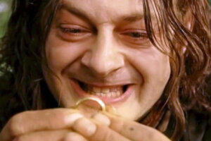 'Slash Film: 'Lord of the Rings' TV Series Budget is $465 Million for Season One Alone'
