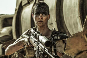 'Slash Film: 'Mad Max' Spin-Off 'Furiosa' Tells a Story That Spans Years, Will Be Australia's Biggest Production Yet'