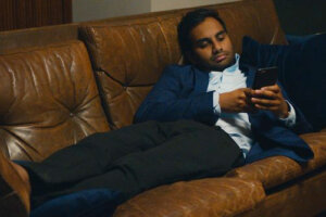 'Slash Film: 'Master of None' Season 3 is Coming to Netflix in May'