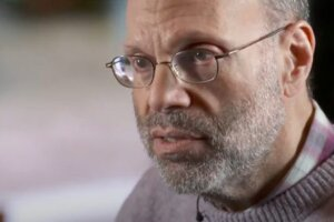 """'Slash Film: Producer Scott Rudin is """"Stepping Back"""" From His Film and Streaming Work in the Wake of Abuse Claims'"""