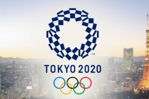 'Slash Film: The 2021 Tokyo Olympics Will Stream Live on Peacock Starting in July'