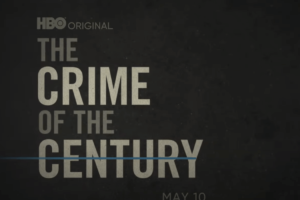 'Slash Film: 'The Crime of the Century' Trailer: HBO Documentary Tackles the Opioid Crisis'