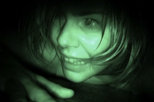'Slash Film: The Ending of 'REC' Remains One of the Scariest Scenes Ever Filmed'