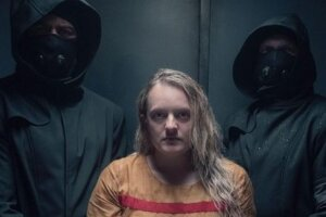 'Slash Film: 'The Handmaid's Tale' Drops the First Three Episodes of Season 4 Early on Hulu as Showrunner Teases That No Endgame is in Sight'