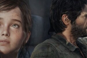'Slash Film: The Planned 'The Last of Us' Movie Fell Apart Because the Studio Kept Demanding Bigger Action Scenes'