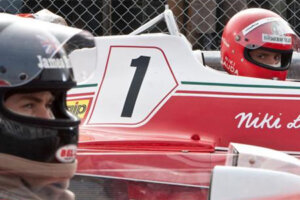 'Slash Film: The Quarantine Stream: Ron Howard's 'Rush' is an Underrated Racing Rivalry for the Ages'