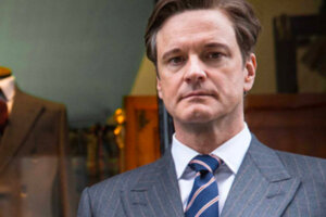 'Slash Film: 'The Staircase' Limited Series, Based on the True Crime Docuseries, Headed to HBO Max With Star Colin Firth'