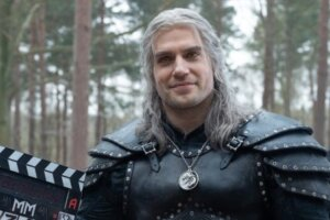 'Slash Film: 'The Witcher' Season 2 Wraps Filming, Teases Storylines From 'Blood of Elves' and Beyond'