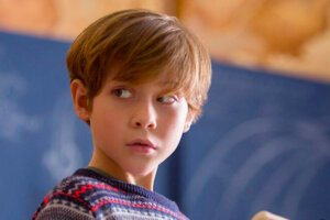 'Slash Film: 'Toxic Avenger' Reboot Starring Peter Dinklage Adds Jacob Tremblay to Cast'