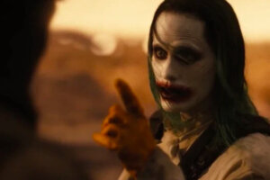 "'Slash Film: You Can Now Watch the Deleted ""We Live In a Society"" Joker Scene From 'Zack Snyder's Justice League''"